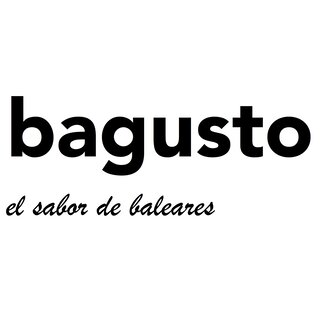 Bracelet made of olive wood beads with white pearl and yellow oval gemstone handmade on Mallorca summer unique piece